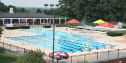 Lifeguards Needed at Arlington/EKU